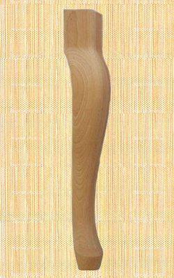 Patas de madera torneada para mesas patas de muebles - Patas torneadas de madera ...